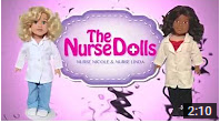01 TND Nurse Dolls Pitch Video
