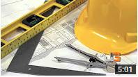 J & G Construction